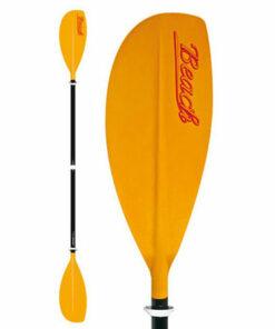 Pagaie e accessori Bic Kayak