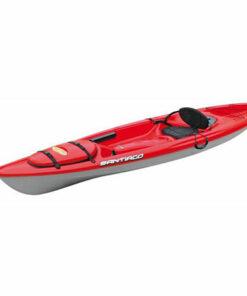 Bic Kayak