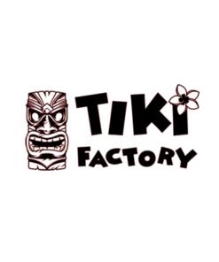 Tiki Factory